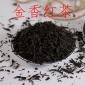 金香红茶港式丝袜珍珠奶茶奶盖茶奶茶店散装茶叶原材料500g
