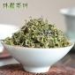 茶叶 绿茶 日照绿茶 2018新茶叶 山东特产高山绿茶可代加工
